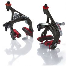 MICHE SUPERTYPE RS BRAKES (PAIR)